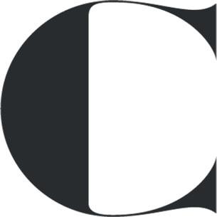 logo charlie charlie